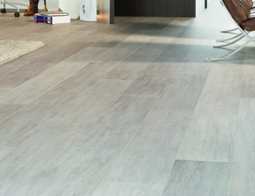 Quick-Step lamināts Largo Authentic oak LPU1505 32. klase