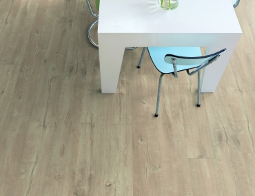 Quick-Step lamināts Largo Dominicano oak natural LPU1622 32. klase