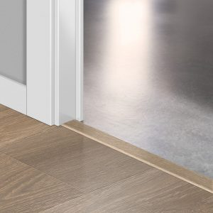 Slieksnis Quick-Step Incizo QSINCP01661