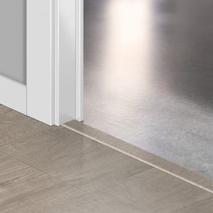 Slieksnis Quick-Step Incizo QSINCP01663