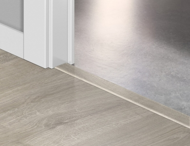 Slieksnis Quick-Step Incizo QSINCP03580