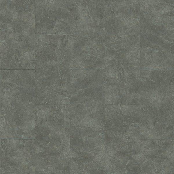 Līmējamā vinila grīda Moduleo Transform Azuriet 46860