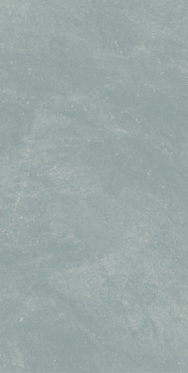 Līmējamā vinila grīda Moduleo Transform Azuriet 46939