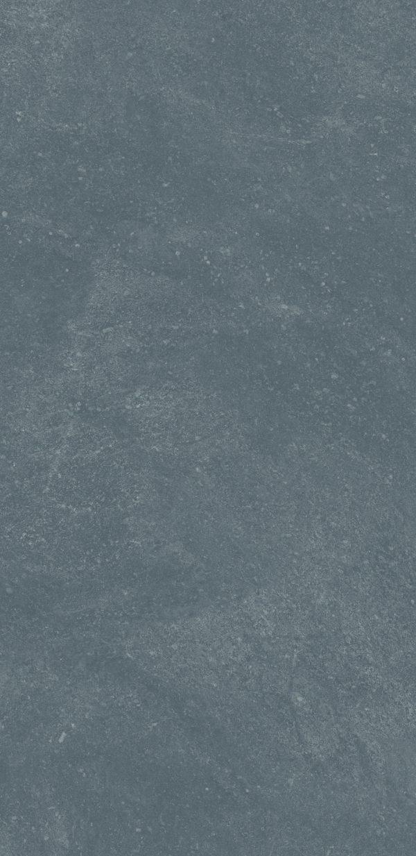 Līmējamā vinila grīda Moduleo Transform Azuriet 46959