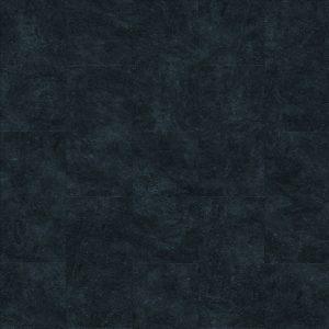 Līmējamā vinila grīda Moduleo Transform Azuriet 469585