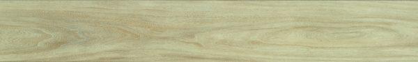 Līmējamā vinila grīda Moduleo Transform Baltic Maple