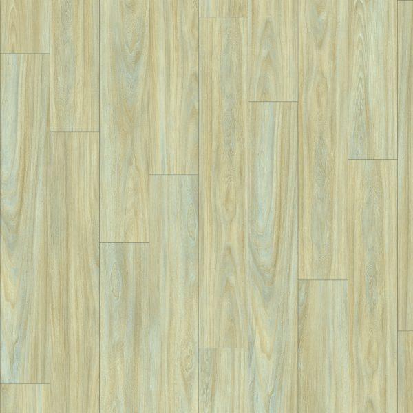 Līmējamā vinila grīda Moduleo Transform Baltic Maple 28230
