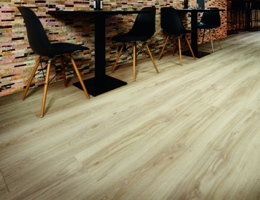 Līmējamā vinila grīda Moduleo Transform Blackjack Oak 22215
