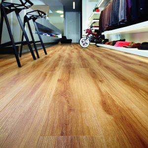 Līmējamā vinila grīda Moduleo Transform Classic Oak 24438