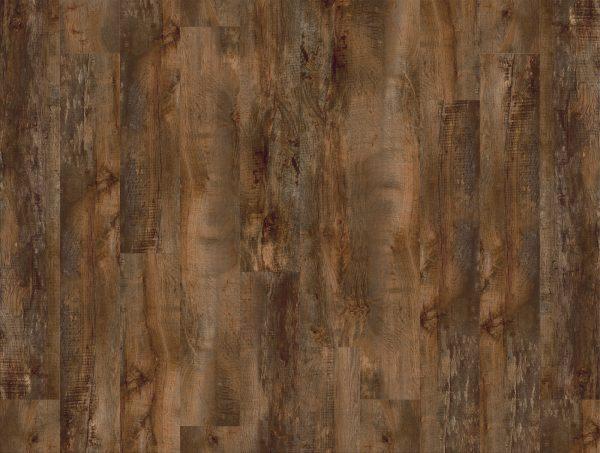Līmējamā vinila grīda Moduleo Transform Country Oak 24456