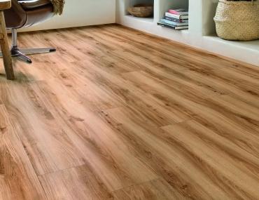 Līmējamā vinila grīda Moduleo Transform Classic Oak 24235