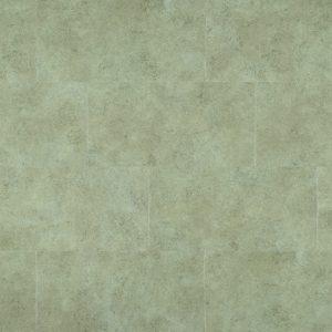 Līmējamā vinila grīda Moduleo Transform Jura Stone 46935