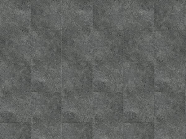 Līmējamā vinila grīda Moduleo Transform Jura Stone 46956