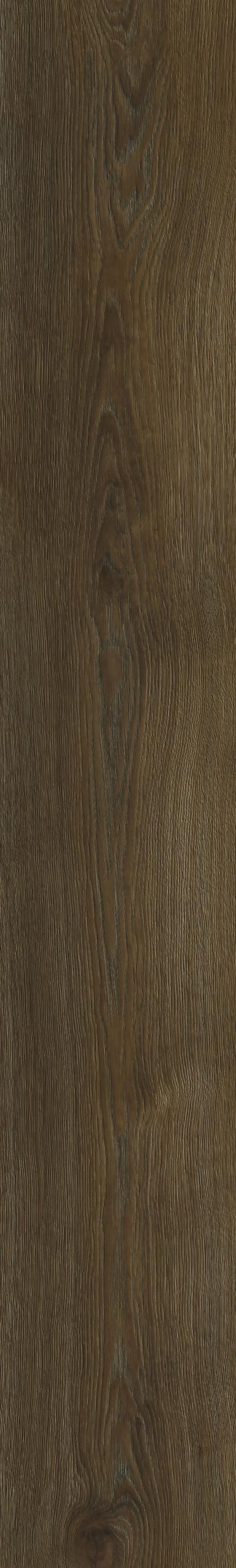 Līmējamā vinila grīda Moduleo Transform Sherman Oak 22841