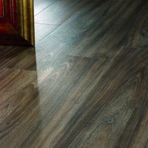 Līmējamā vinila grīda Moduleo Transform Baltic Maple 28884