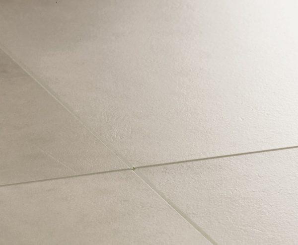 Quick-Step lamināts Arte Polished concrete natural UF1246 32. klase
