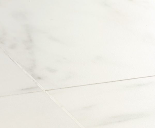Quick-Step lamināts Arte Marble carrara UF1400 32. klase