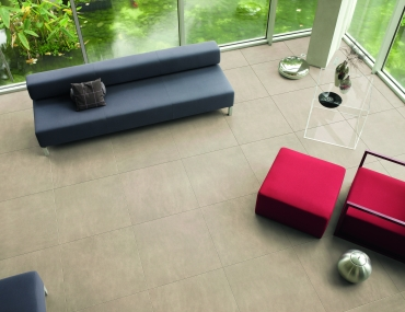 Quick-Step lamināts Arte Leather tile light UF1401 32. klase