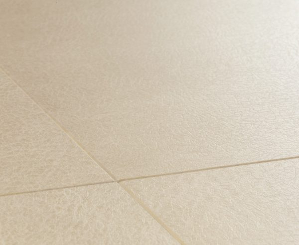 Quick-Step lamināts Arte Leather tile light UF1401 32. klase