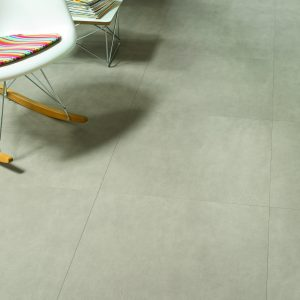 Quick-Step lamināts Arte Leather tile dark UF1402 32. klase