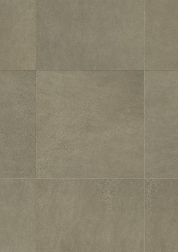 Quick-Step lamināts Arte Leather tile dark UF1402 32. klase