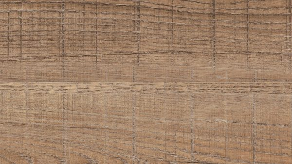 Vinila grīda Wicanders Hydrocork Sawn Twine Oak b5p2001