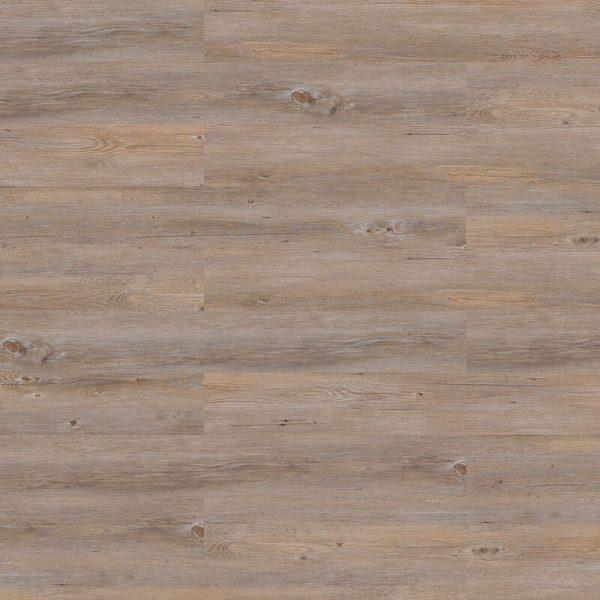 Vinila grīda Wicanders Hydrocork Alaska Oak b5q0001