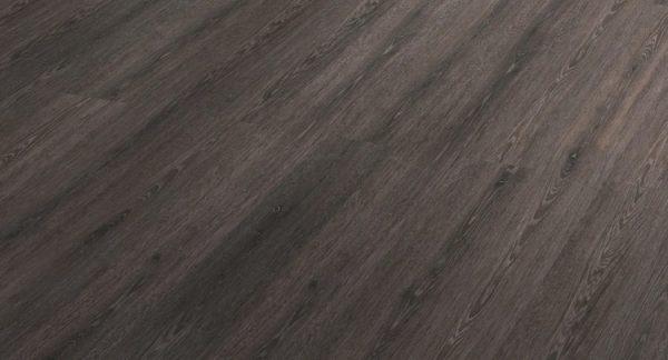 Vinila grīda Wicanders Hydrocork Cinder Oak b5r7001