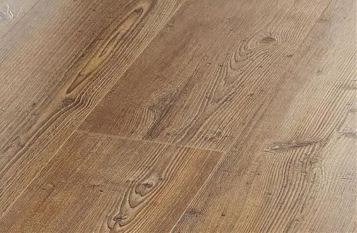 Vinila grīda Wicanders Hydrocork Arcadian Rye Pine b5p5001