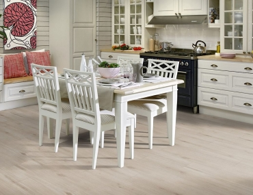 Lamināts Tarkett Melody Oak Cream nordic soul 42365533