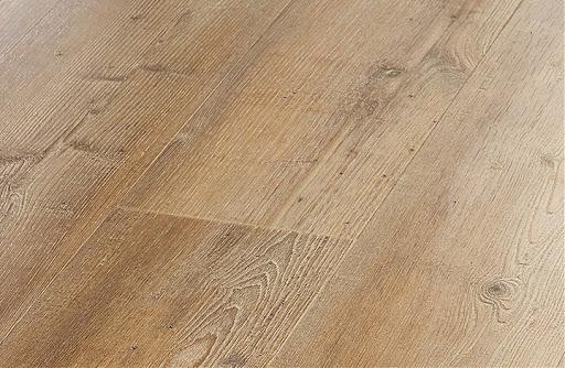 Vinila grīda Wicanders Hydrocork Arcadian Soya Pine B5P4001