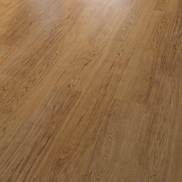 Vinila grīda Wicanders Hydrocork Elegant Oak b5r4001