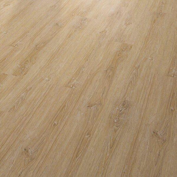 Vinila grīda Wicanders Hydrocork Chalk Oak b5q1001