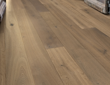 Trīsslāņu parkets Quick-Step Compact Nutmeg oak oiled COM3898