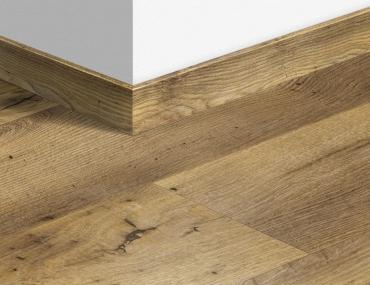 Quick-Step grīdlīste vinila grīdai QSVSKRA40029