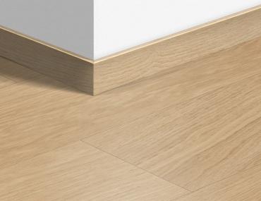 Quick-Step grīdlīste vinila grīdai QSVSKRA40032