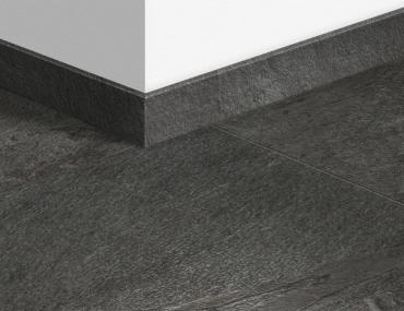 Quick-Step grīdlīste vinila grīdai QSVSKRA40035