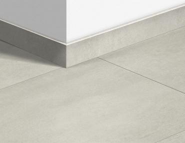 Quick-Step grīdlīste vinila grīdai QSVSKRA40049