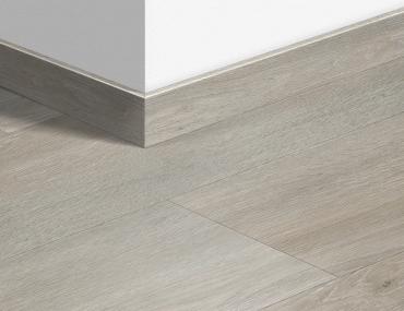 Quick-Step grīdlīste vinila grīdai QSVSKRA40052