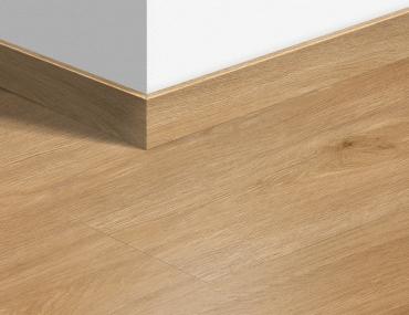 Quick-Step grīdlīste vinila grīdai QSVSKRA40130