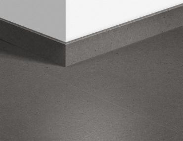 Quick-Step grīdlīste vinila grīdai QSVSKRA40138
