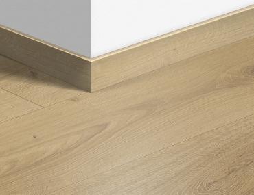Quick-Step grīdlīste vinila grīdai QSVSKRA40156