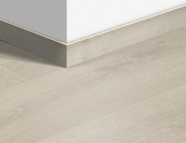 Quick-Step grīdlīste vinila grīdai QSVSKRA40157
