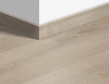Quick-Step grīdlīste vinila grīdai QSVSKRA40158