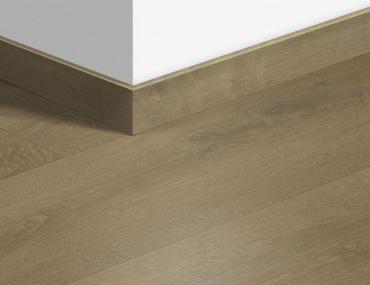 Quick-Step grīdlīste vinila grīdai QSVSKRA40159