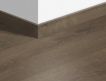 Quick-Step grīdlīste vinila grīdai QSVSKRA40160