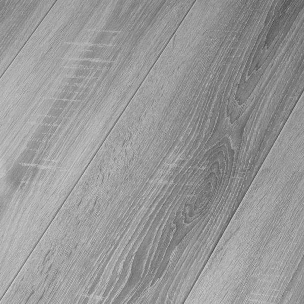 Lamināts ELESGO Nostalgic grey Oak 775670