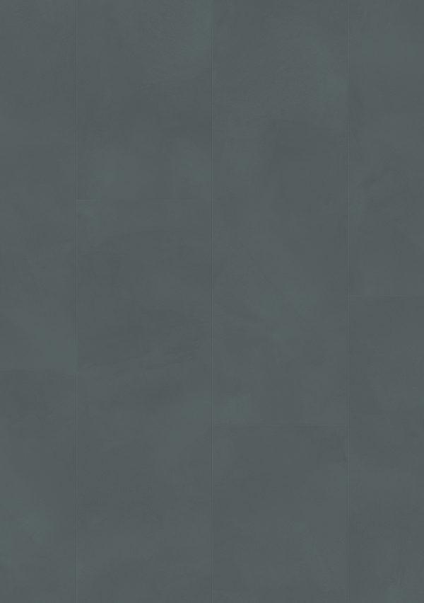 Vinila grīda Quick-Step Ambient click Minimal Medium Grey AMCL40140