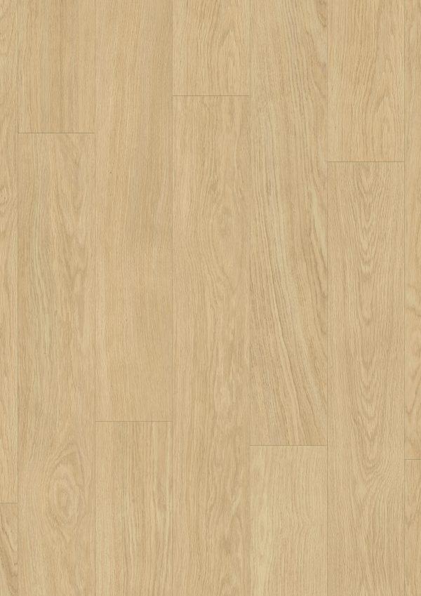 Vinila grīda Quick-Step Balance click Select oak light BACL40032