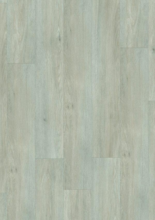 Vinila grīda Quick-Step Balance click Silk oak light BACL40052